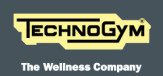 TechnoGym, The Wellness Company, Personaltraining Kooperation